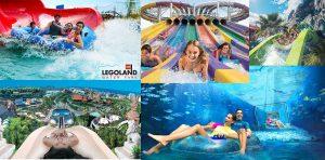 تورهای تفریحات آبی امارات